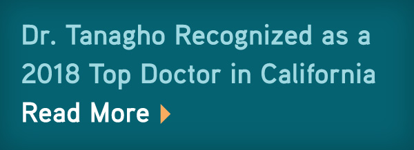 Leading Urologist, Youssef S. Tanagho, MD, is to be Recognized as a 2018 Top Doctor in California