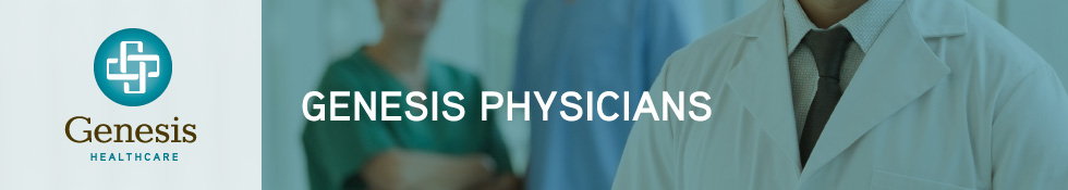Genesis Physicians